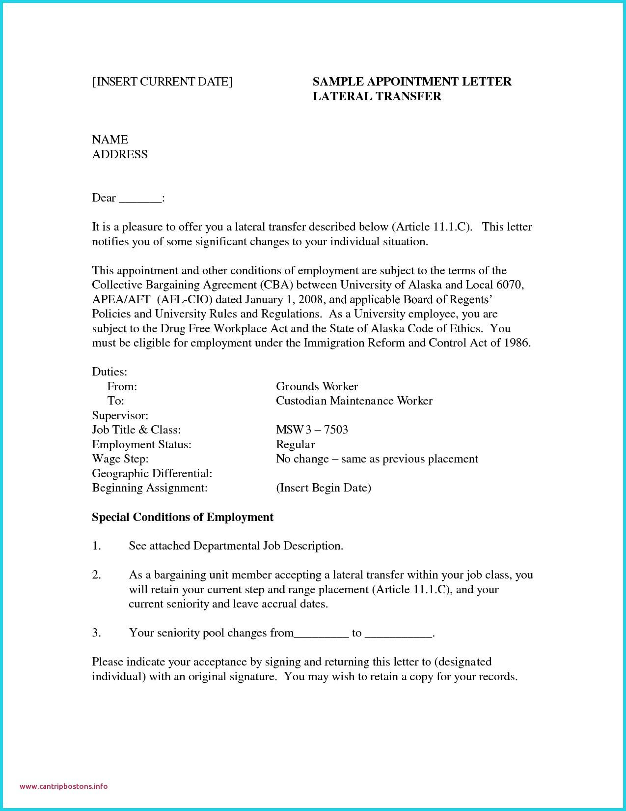 Expired Listing Letter Template - Expired Listing Letter