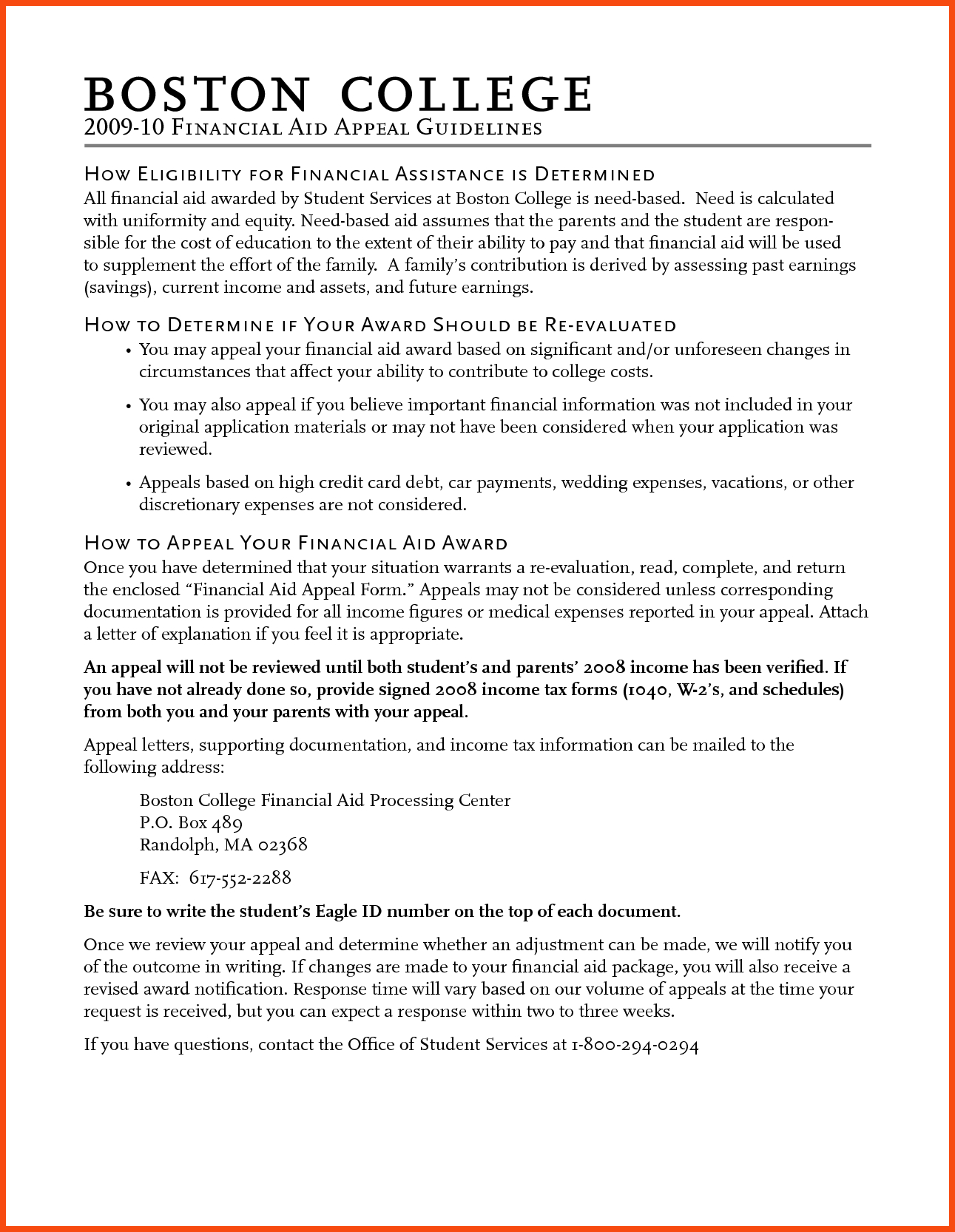 Amazon Appeal Letter Template - Famous Appeal Template Ponent Entry Level Resume Templates