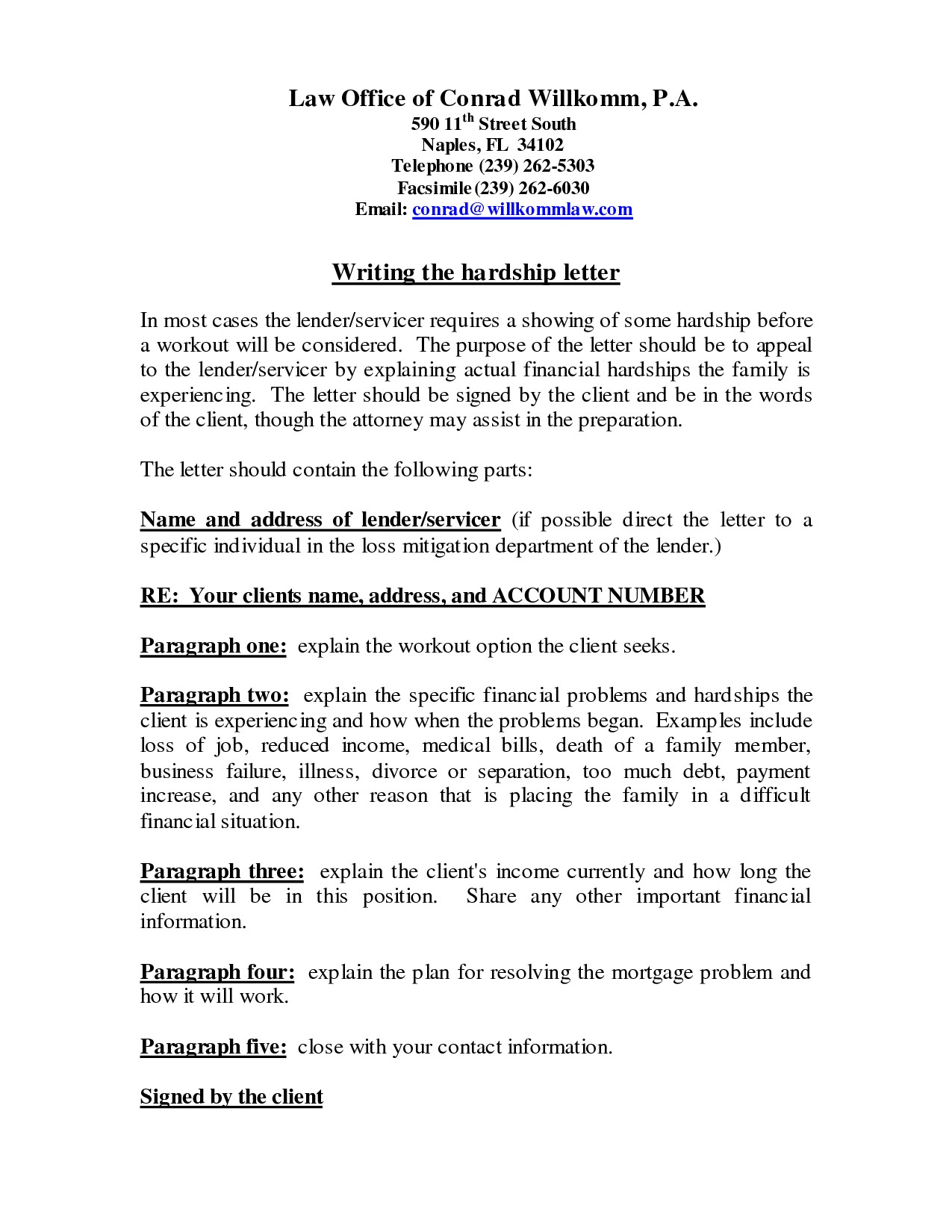 401k Hardship Letter Template - Famous Financial Hardship Letter Gift Administrative Ficer Cover