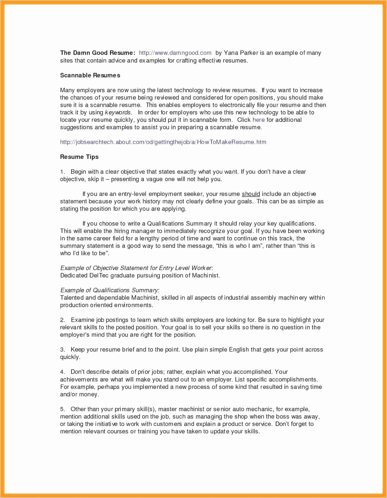 Charge Off Letter Template - Fax Cover Sheet for Resume Valid Fax Cover Sheet for Resume New Use