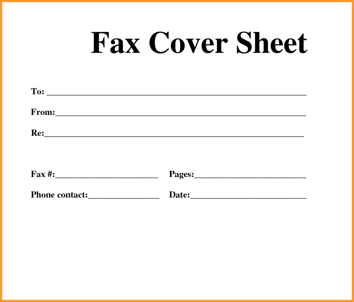 Free Printable Fax Cover Letter Template - Fax Header Template Word Unique Cover Page Templates Word Kayskehauk