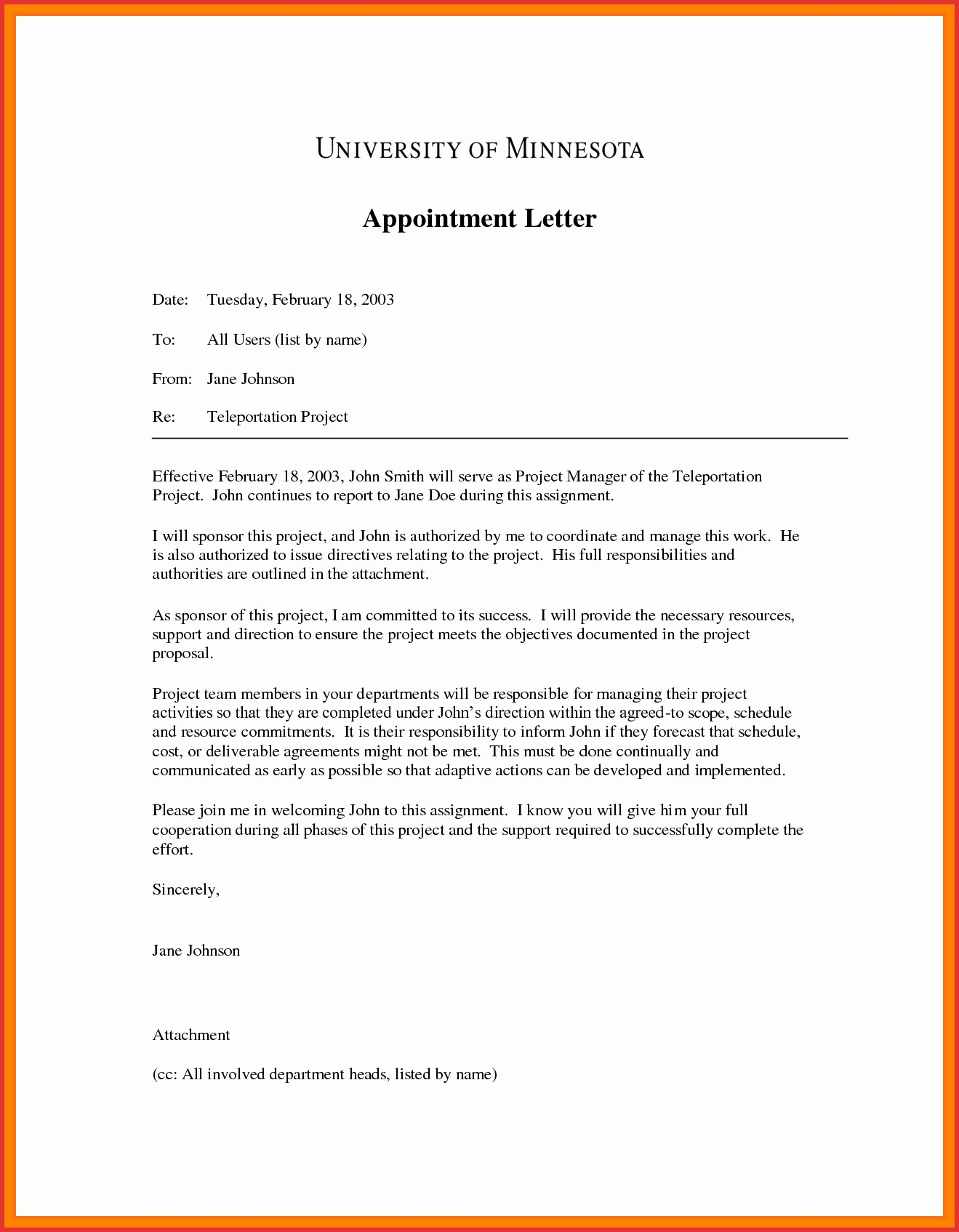 Sponsorship Letter Template Word Collection Letter Template Collection