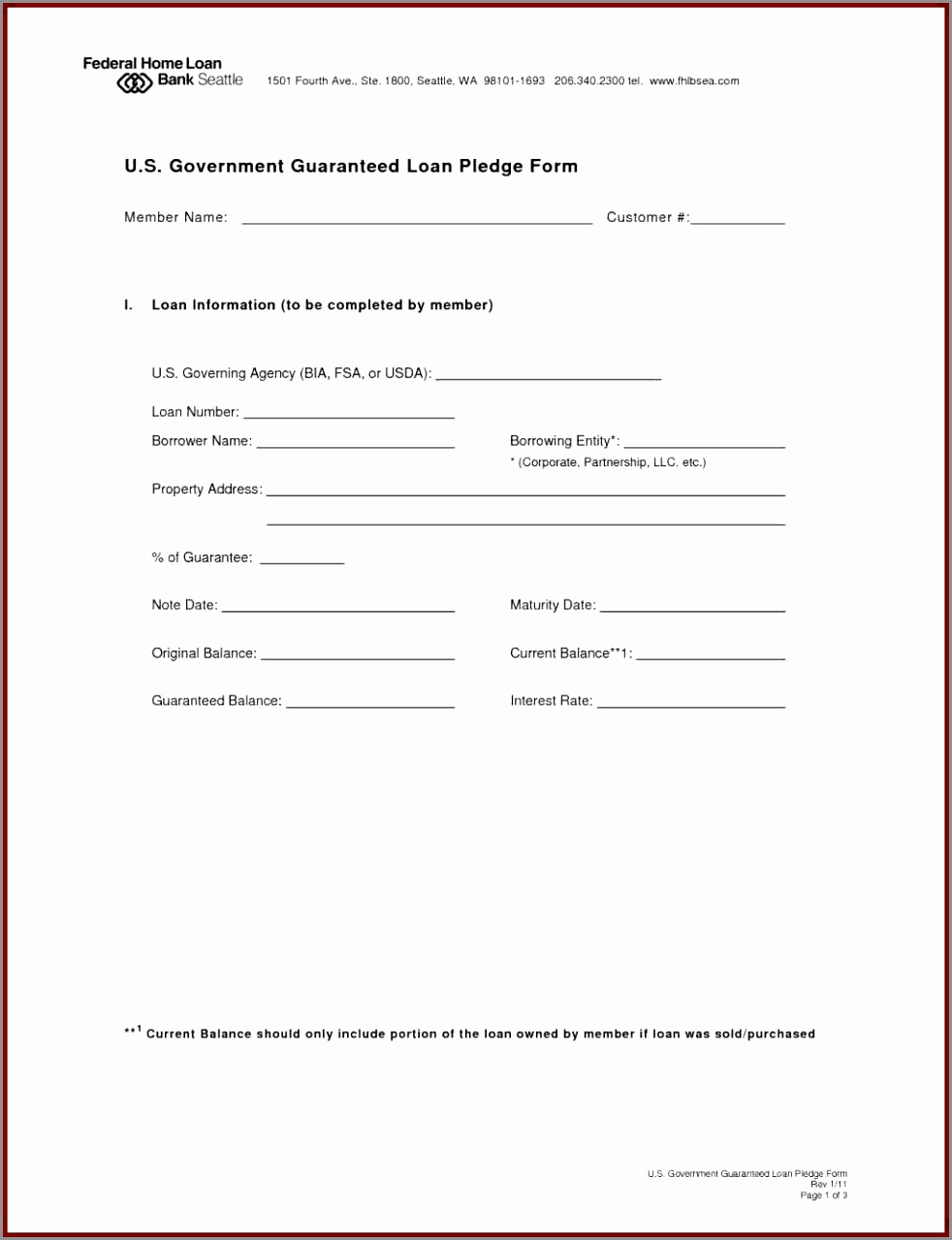 Lodger Eviction Letter Template - Fine Lodger Agreement Template Picture Collection Resume Ideas
