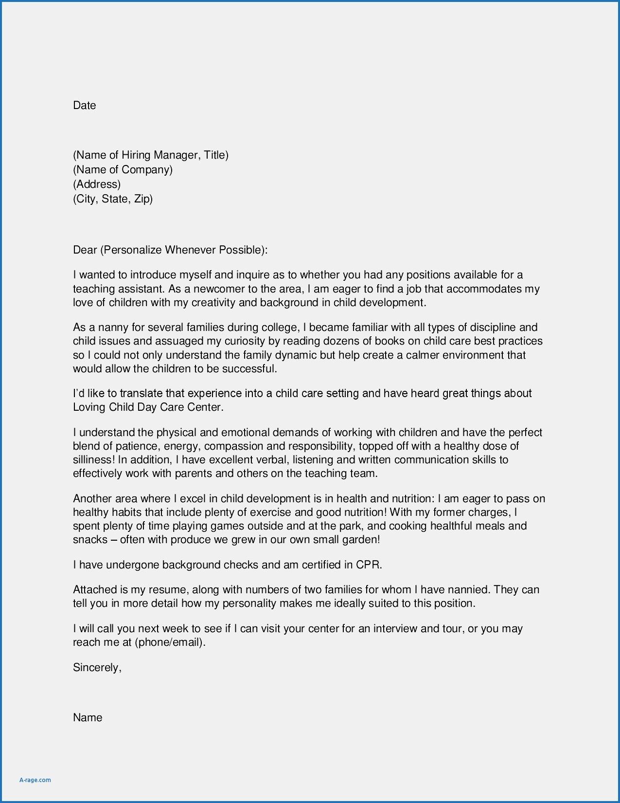 Affidavit Of Support Template Letter - form I 485 Sample New 30 Luxury Job Letter for Affidavit Support