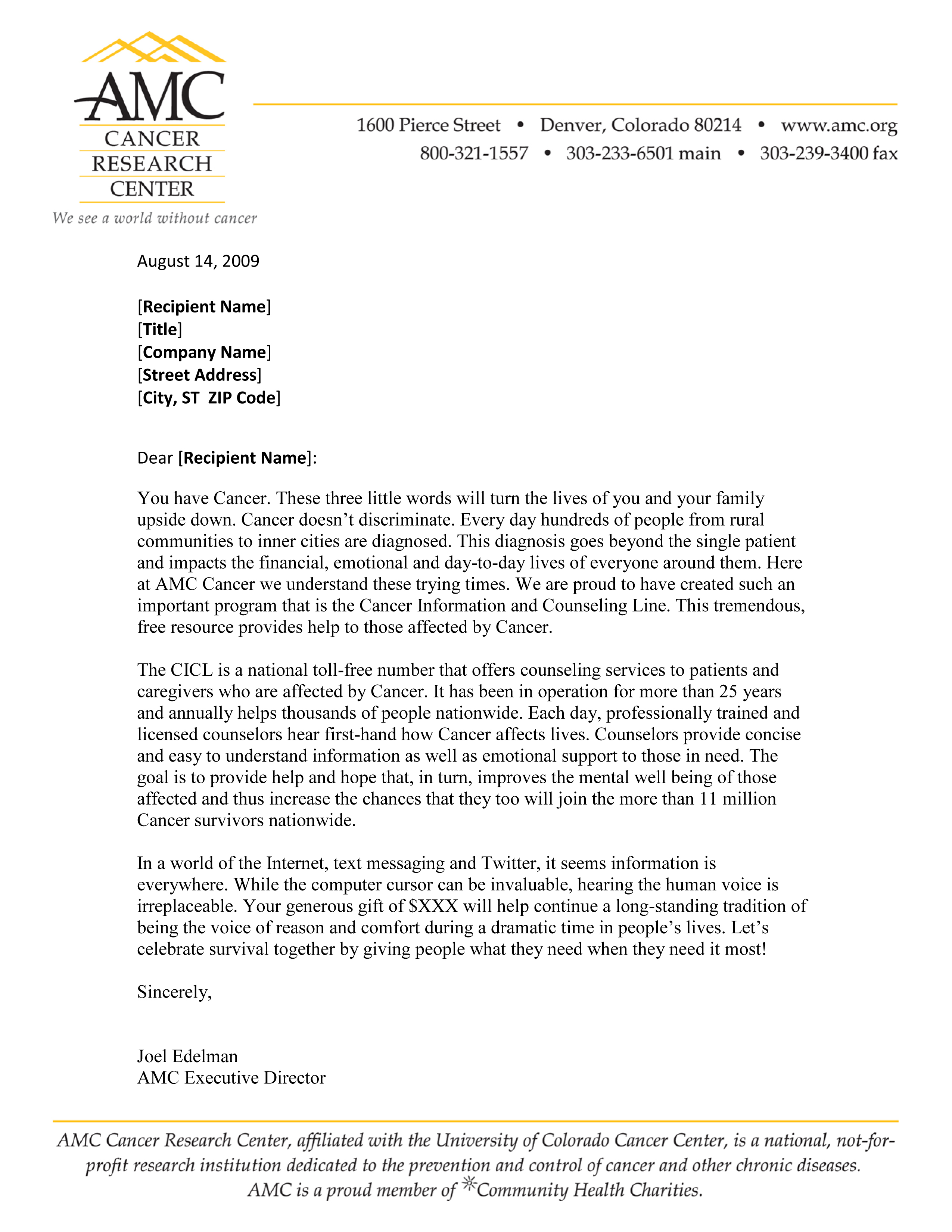 Investment Letter Of Intent.Letter Of Intent Investment Template Collection Letter Template