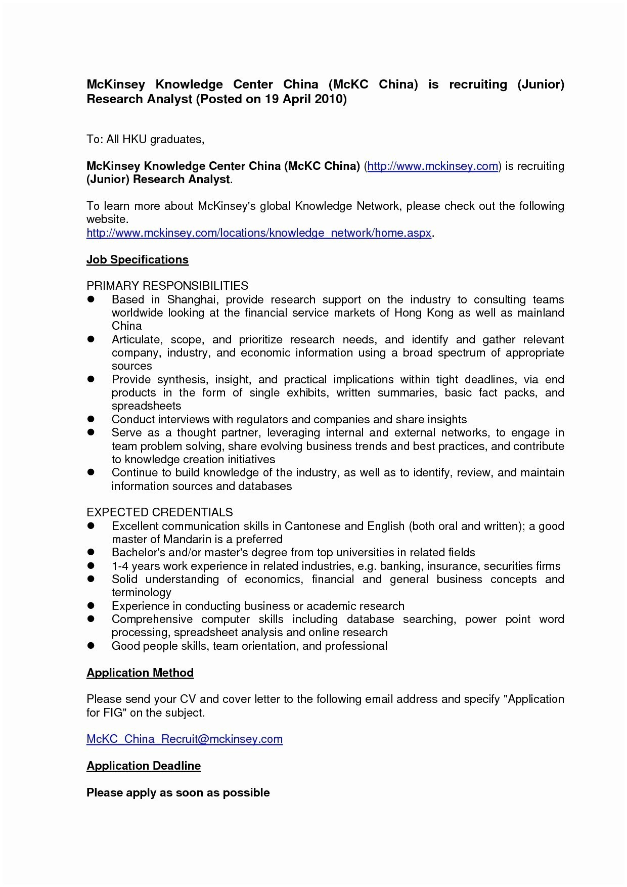 Sample Job Offer Letter Template - formal Job Fer Letter Inspirationa Sample for Job Fer Letter Fresh