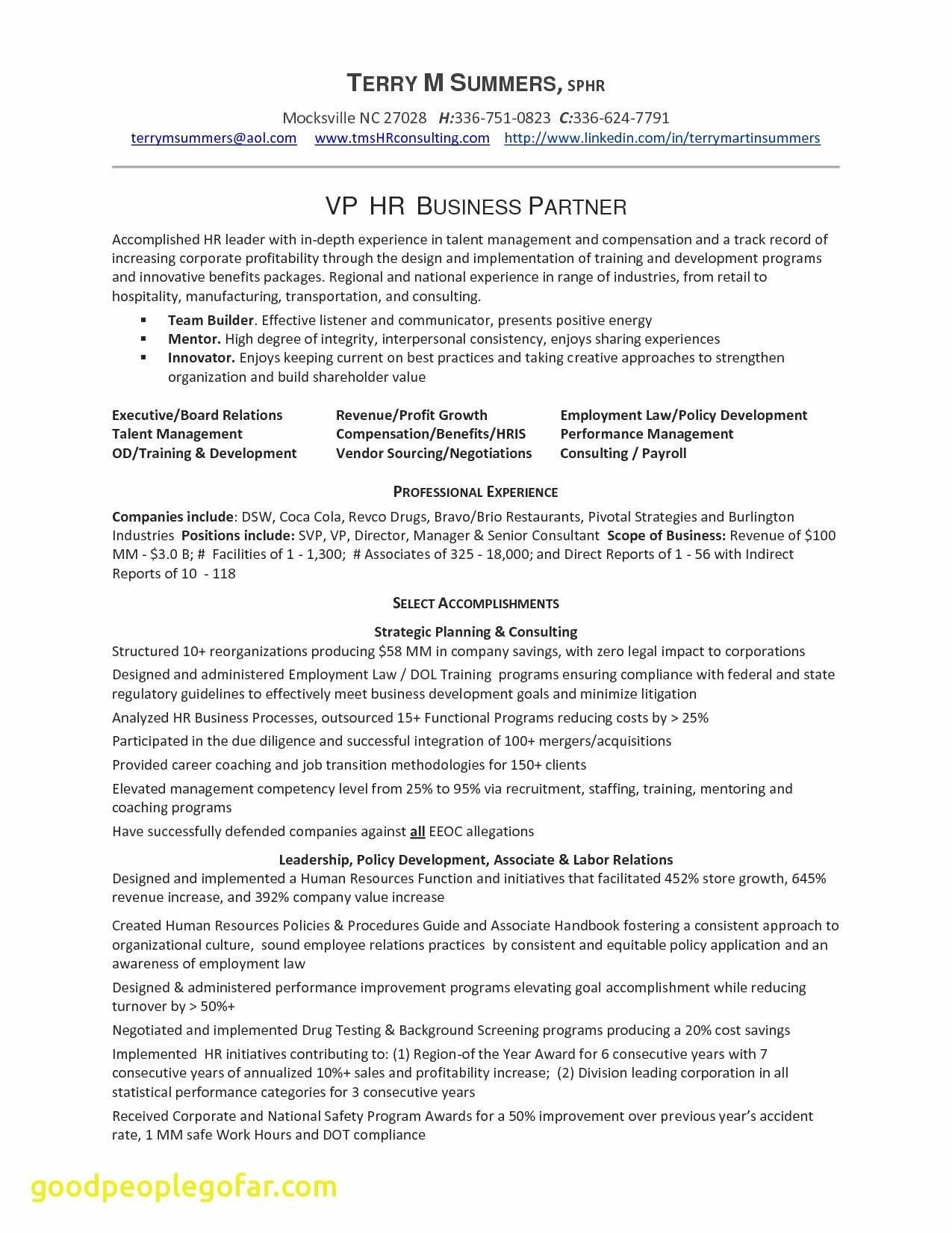 Professional Business Letter format Template Collection