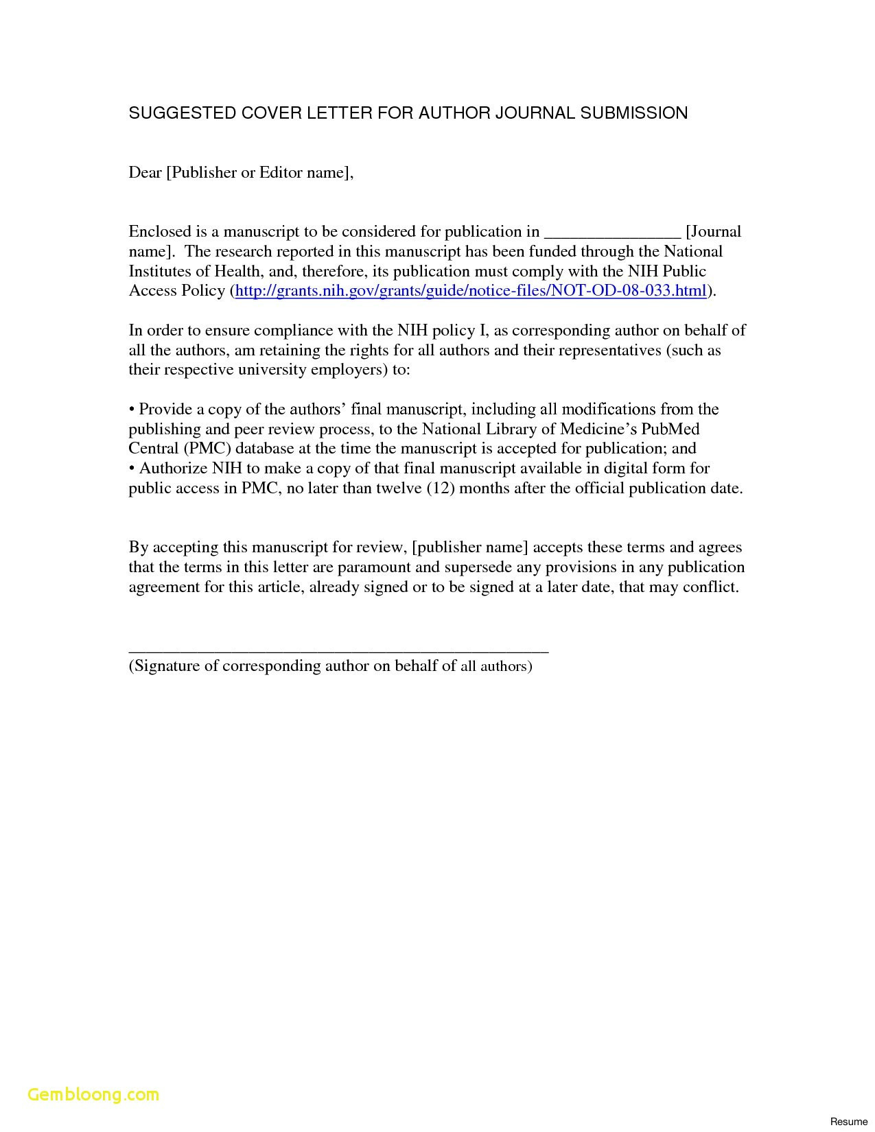 Legal Letter format Template - format for Resume Cover Letter Reference Job Application Letter