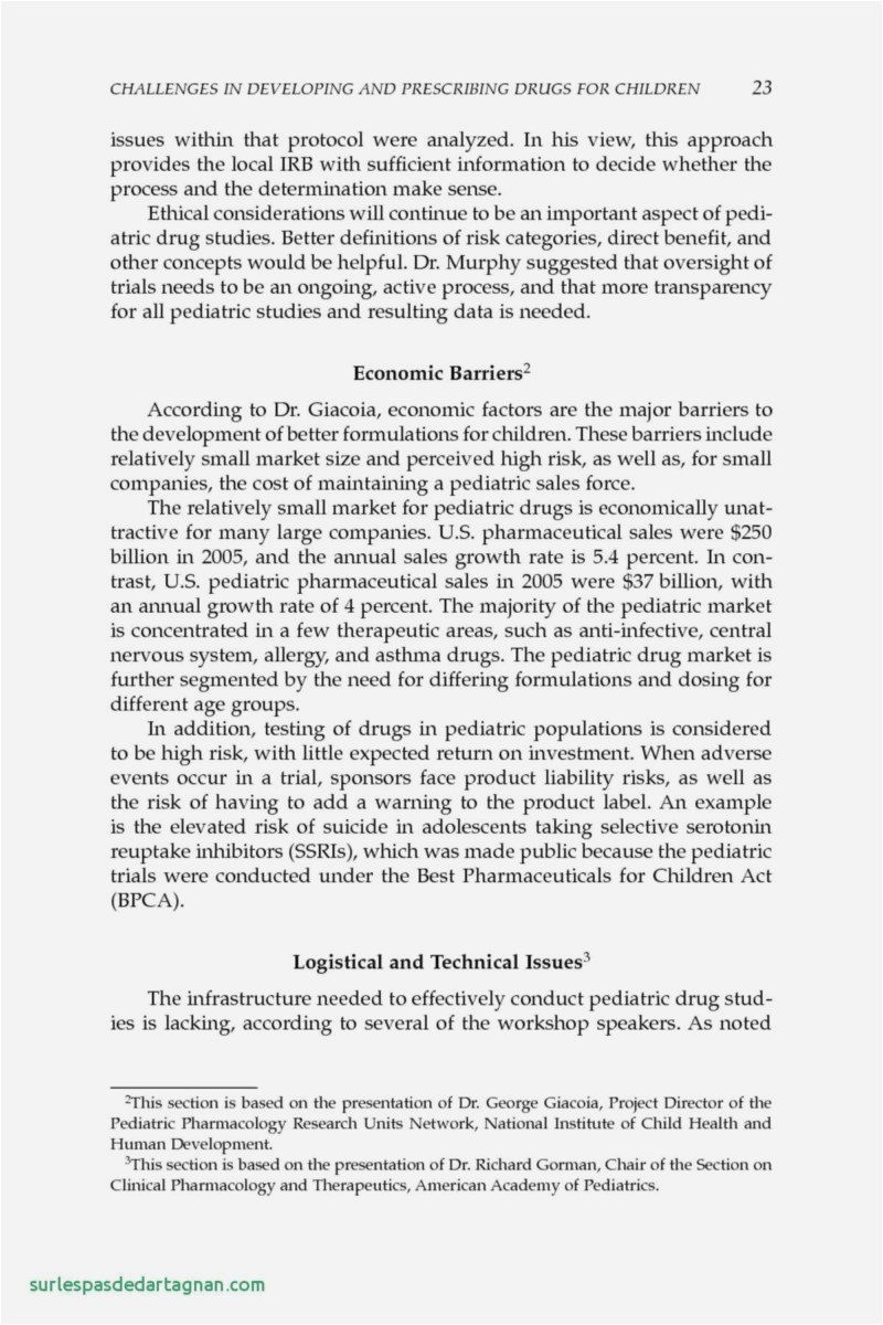 Clinical Site Selection Letter Template - Free Cover Letters Download Resume New Cover Letter Template Resume
