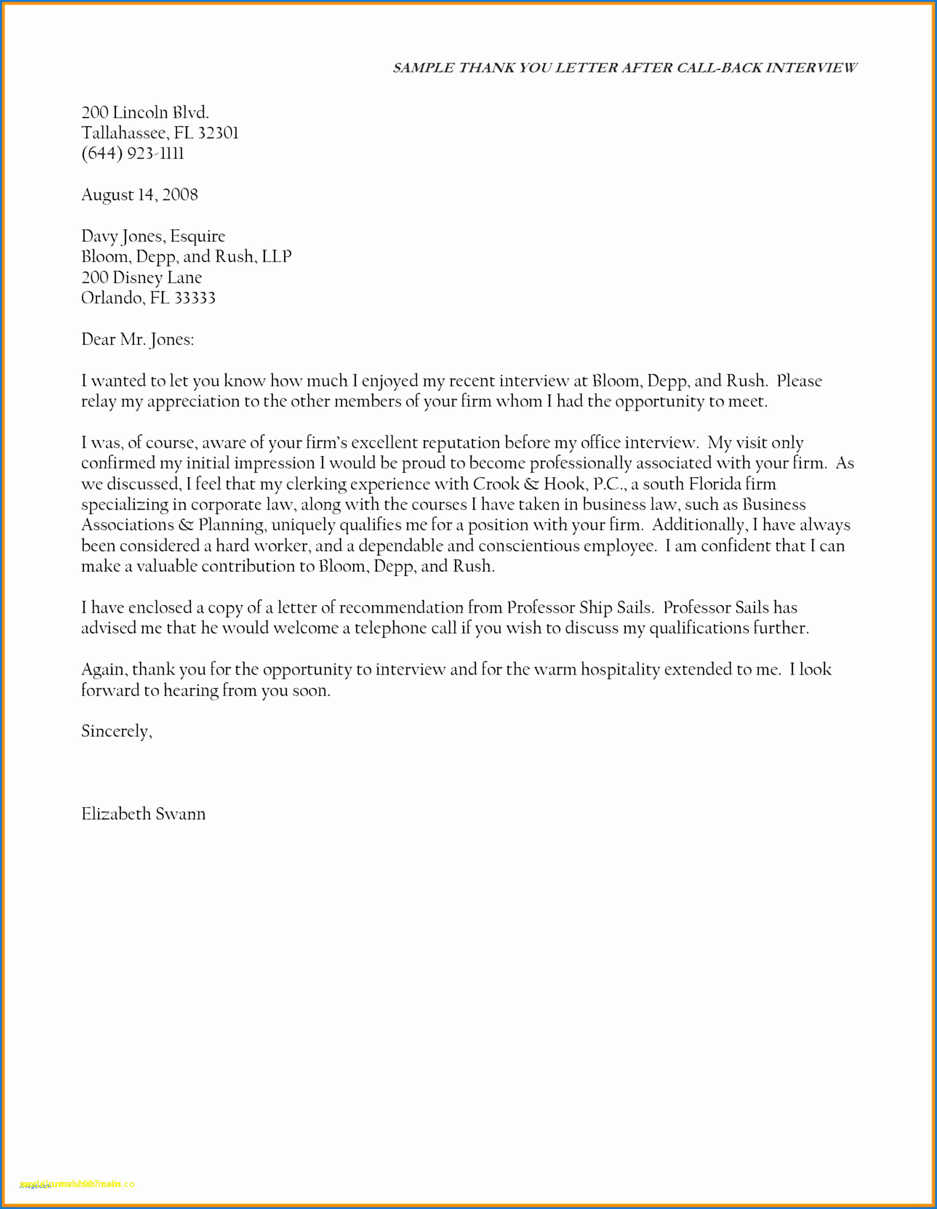 Free Letter Of Recommendation Template - Free HTML Resume Template Best top Result HTML Edm Template Best