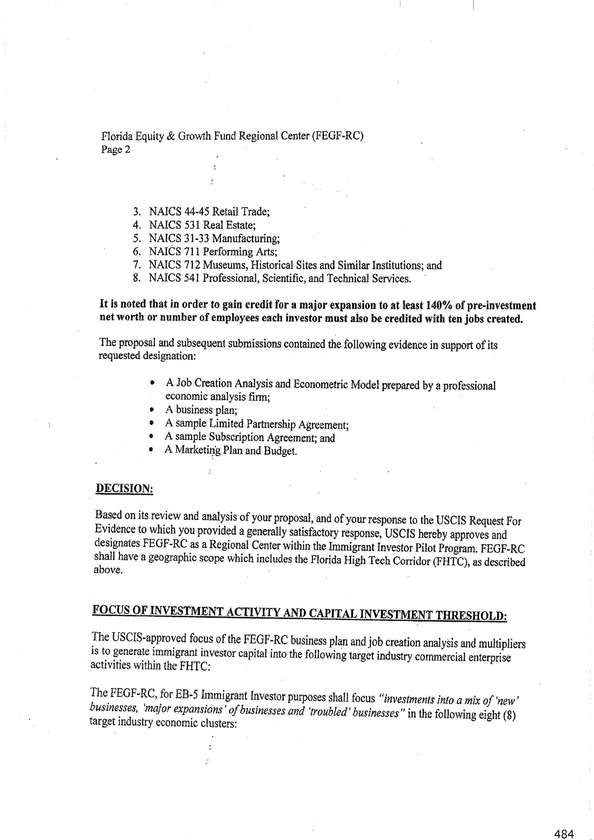 Letter Of Intent Investment Template - Free Letter Intent torchase Real Estate Template Mercial