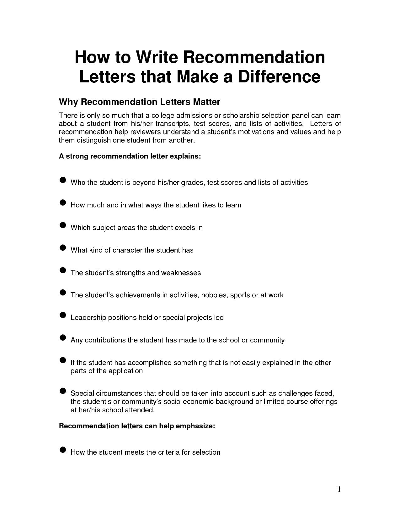 Landlord Reference Letter Template Samples | Letter Template