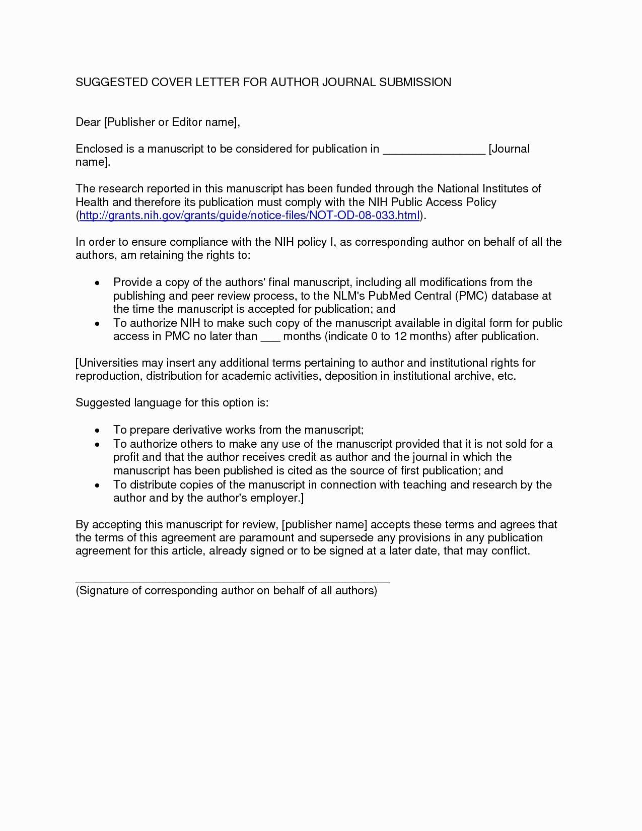 Disclosure Letter Template - Free Non Disclosure Agreement Template Fresh formal Rebuttal Letter