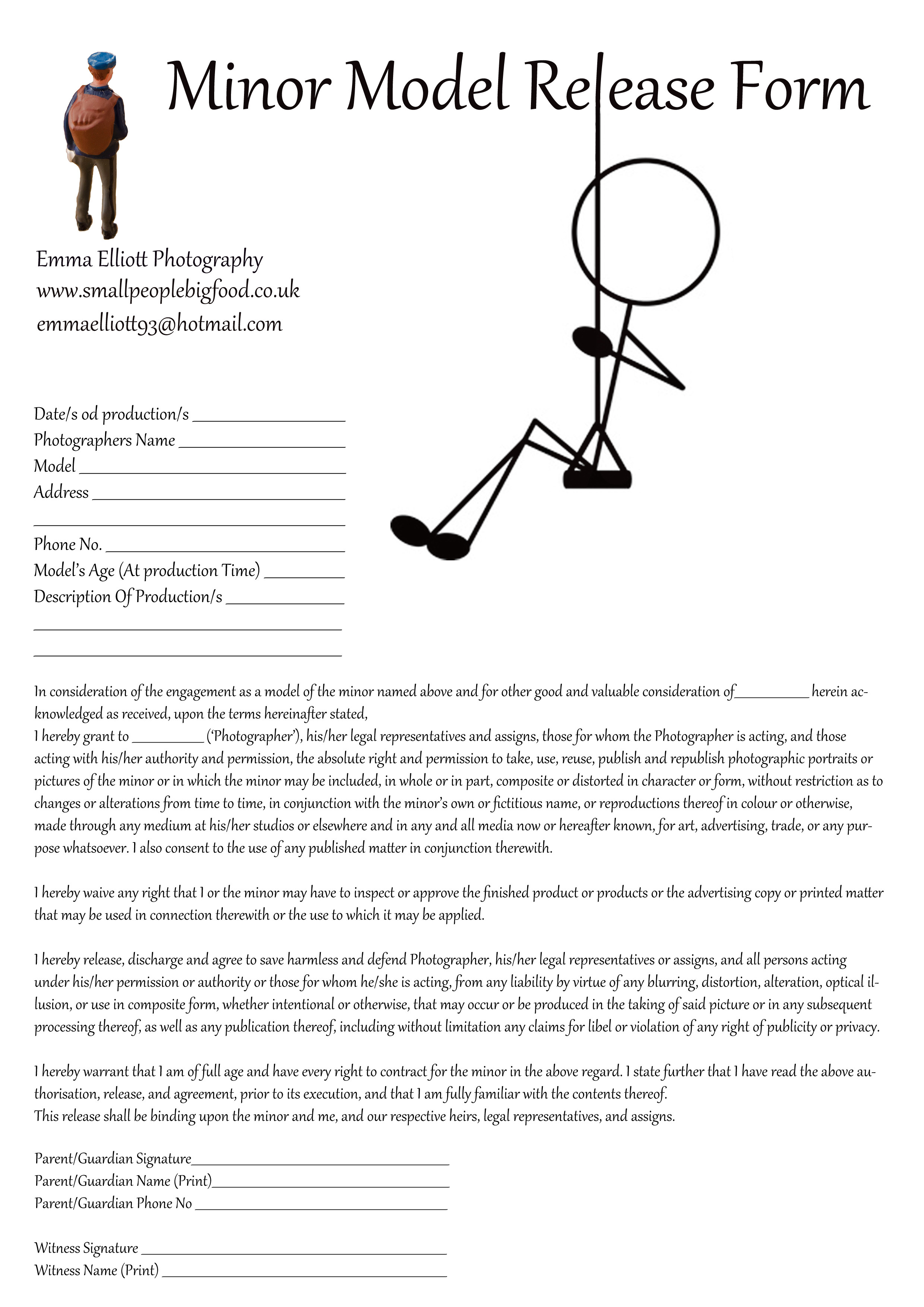 Free Guardianship Letter Template - Free Printable Guardianship forms Fresh Free Printable Child