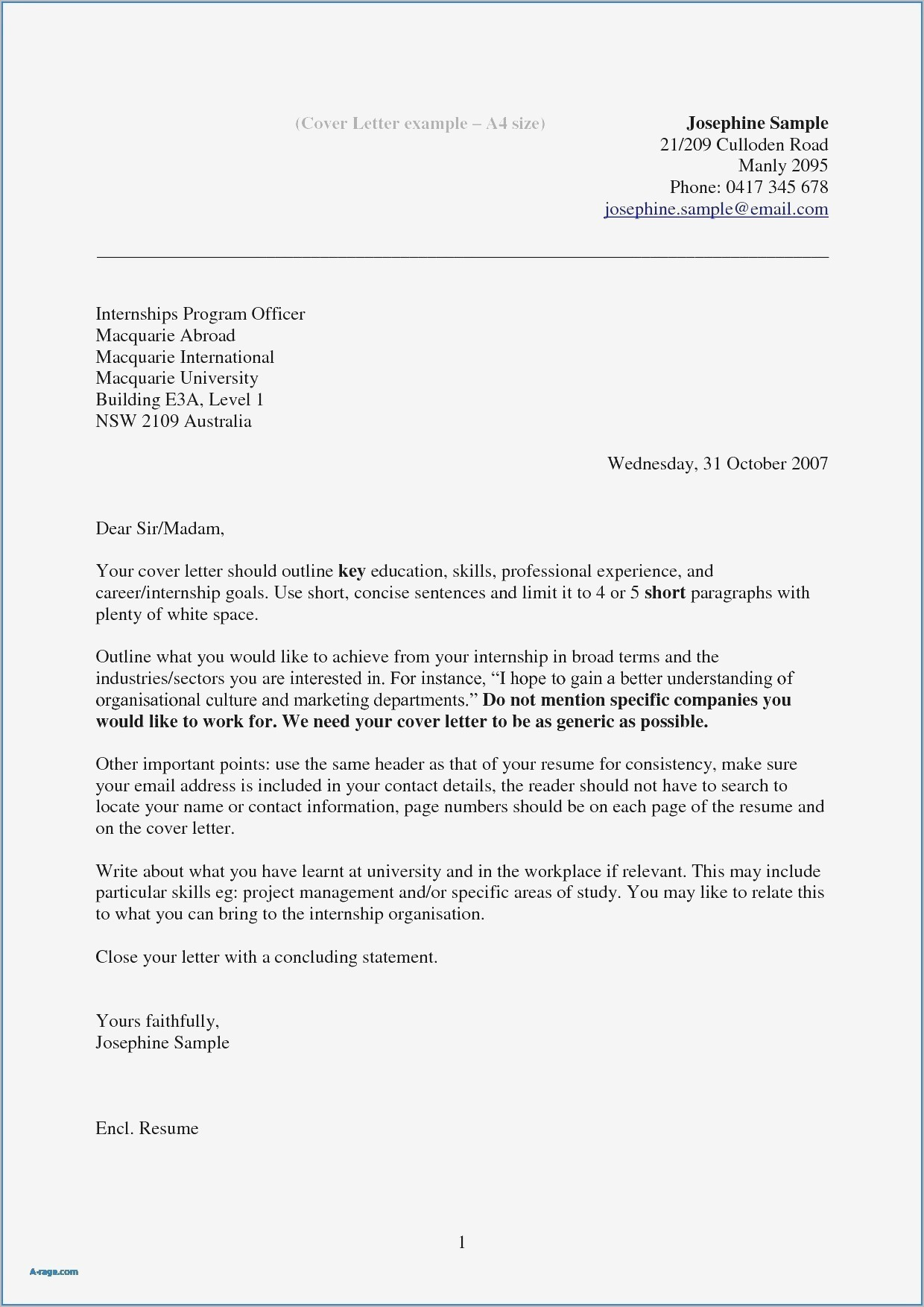 Free Letter Of Understanding Template - Free Resume Cover Letter Beautiful Best Pr Resume Template Elegant