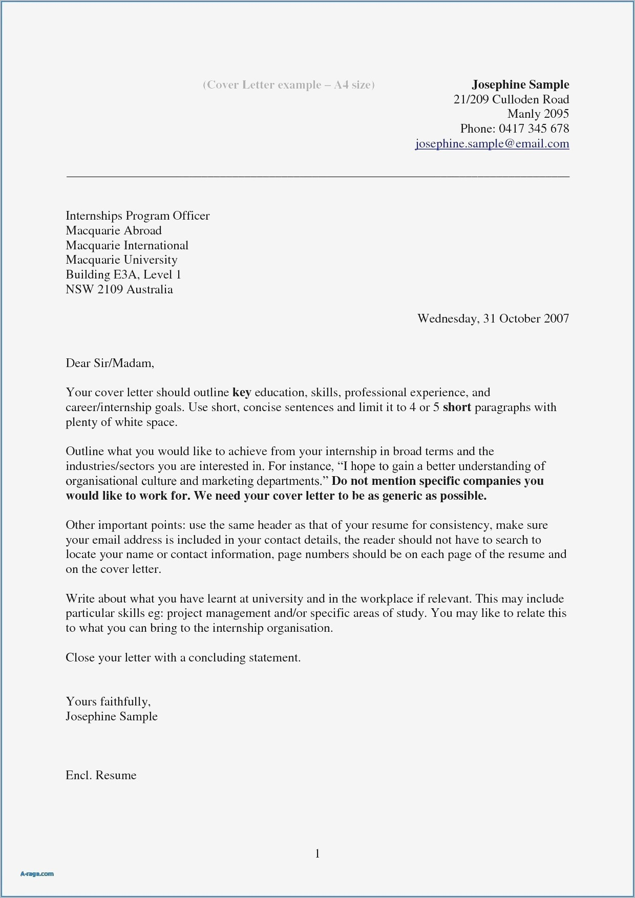 email letter template Collection-Free Resume Letter Templates Fresh Inspirational Pr Resume Template Elegant Dictionary Template 0d 6-q
