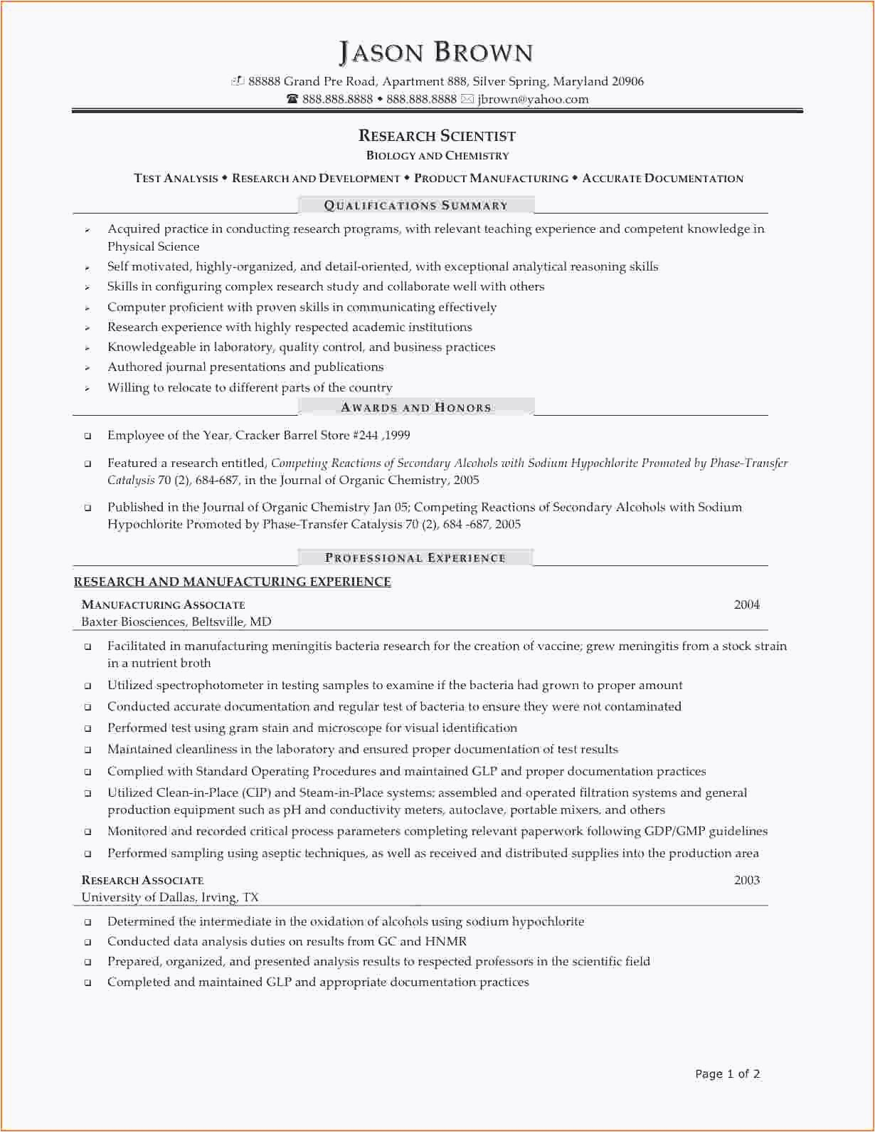 Indeed Cover Letter Template - Free Resume Search In India New 50 Awesome Indeed Search Resumes