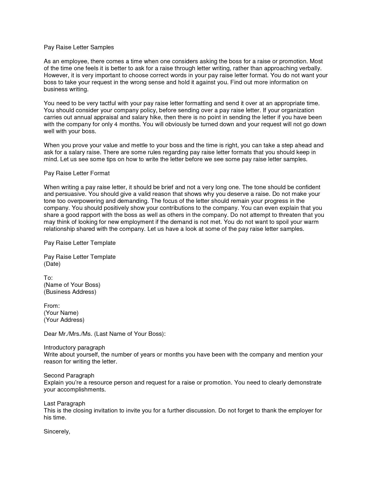 Mortgage Pre Approval Letter Template - Fresh Best Gift Letter Sample Template