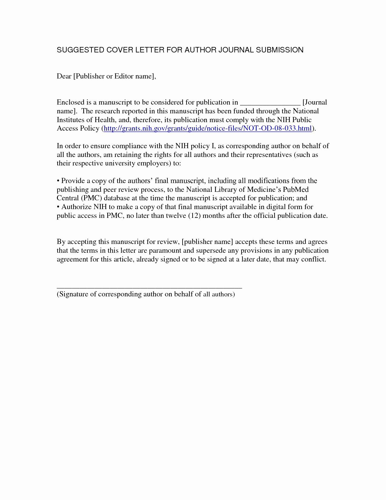 Cash Out Refinance Letter Template - Goldman Sachs Cover Letter Sample Awesome 21 Awesome Collection