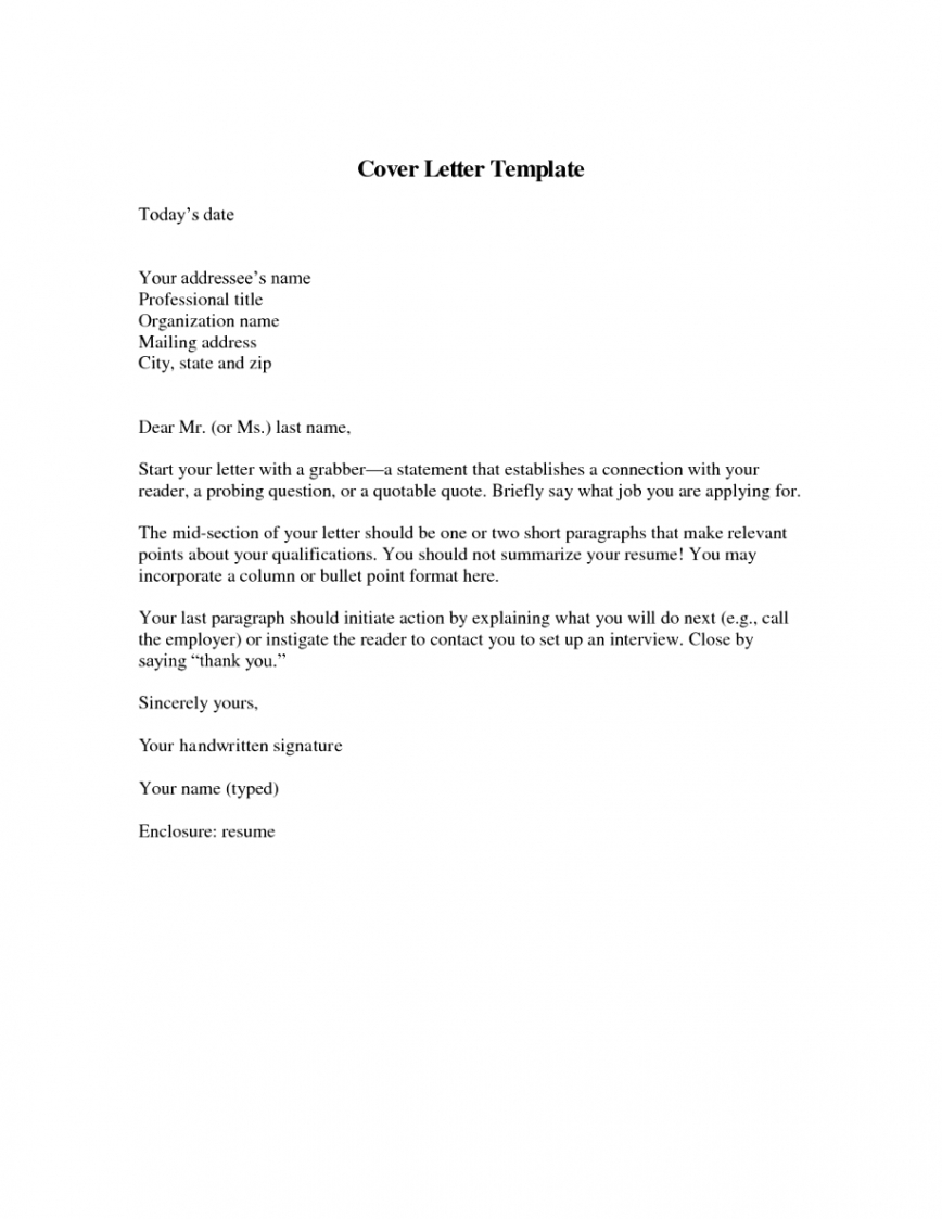 Google Docs Christmas Letter Template Samples