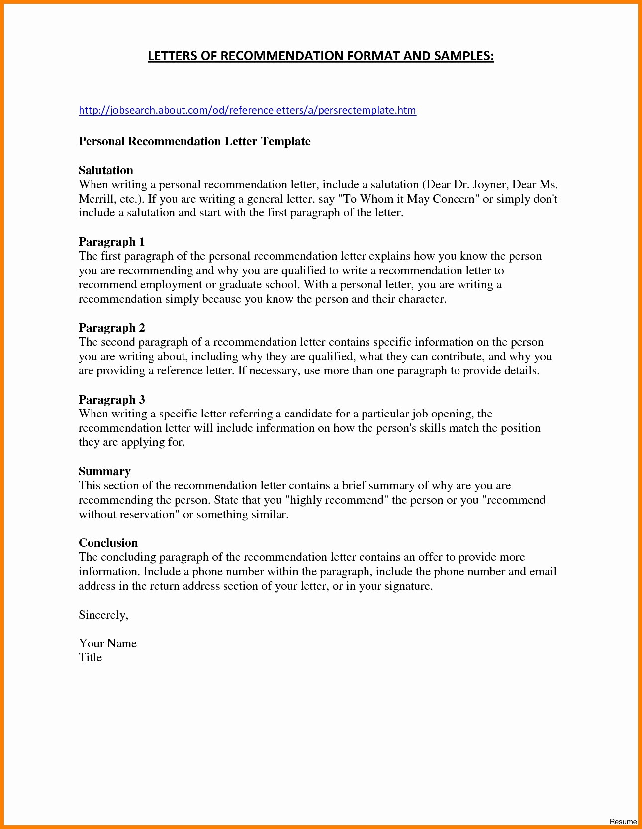 Tenant Guarantor Letter Template - Guarantor Letter for Job Inspirationa Cover Letter Harvard Biz