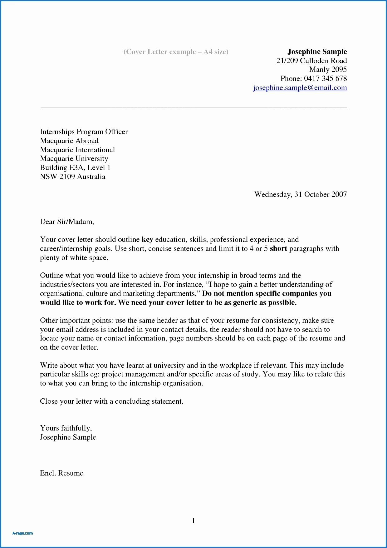 Help Desk Cover Letter Template - Help Desk Cover Letter Beautiful Help Desk Resume Examples Awesome