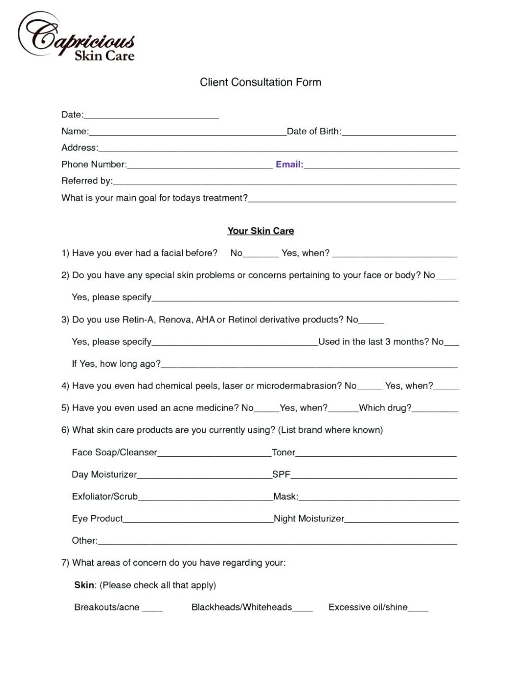 Free Hold Harmless Letter Template - Hold Harmless Agreement form Luxury Letter Indemnity – Domoom