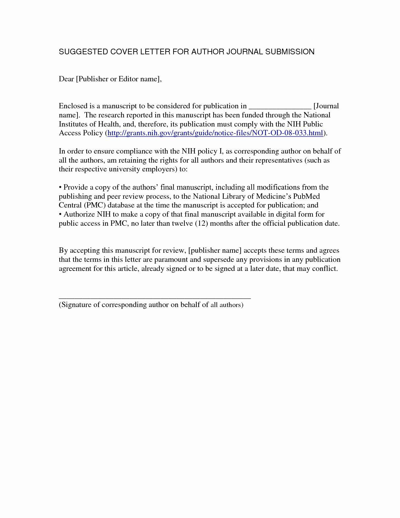 Business Proposal Acceptance Letter Template - Home Fer Letter Template Inspirational Business Letter format