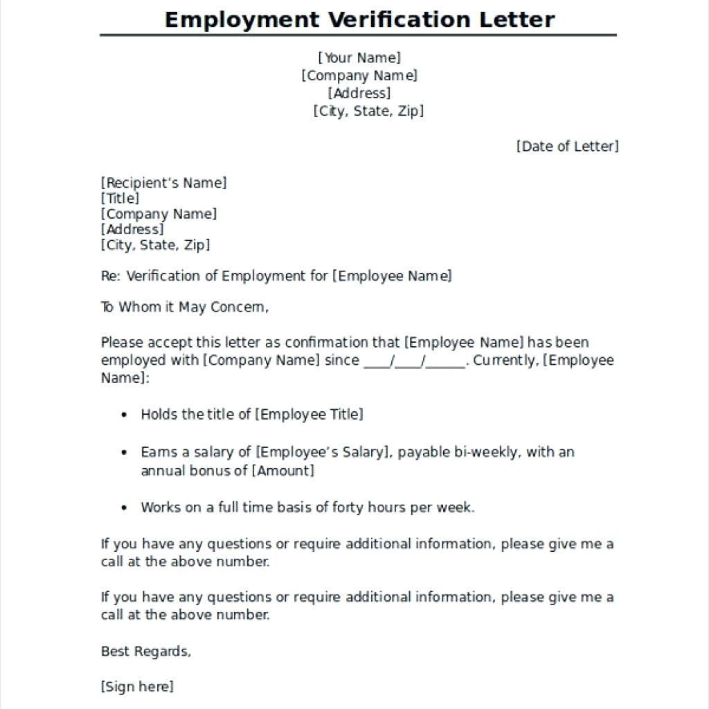 Hoa Estoppel Letter Template - Homeowners association Letter Template Cover for City Job the Sample