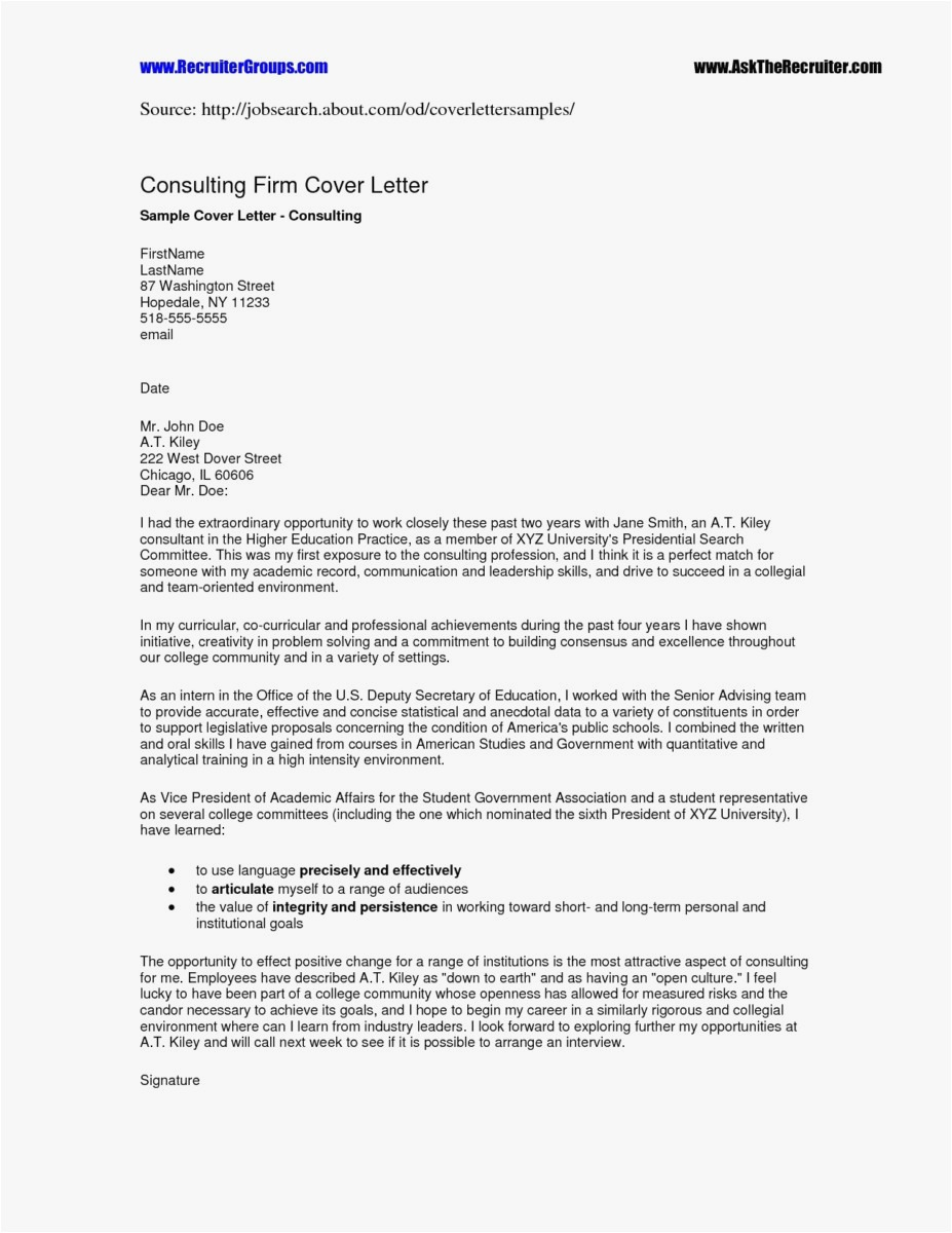 Hospitality Cover Letter Template - Hospitality Sample Resume 2018 20 Hospitality Cover Letter Examples