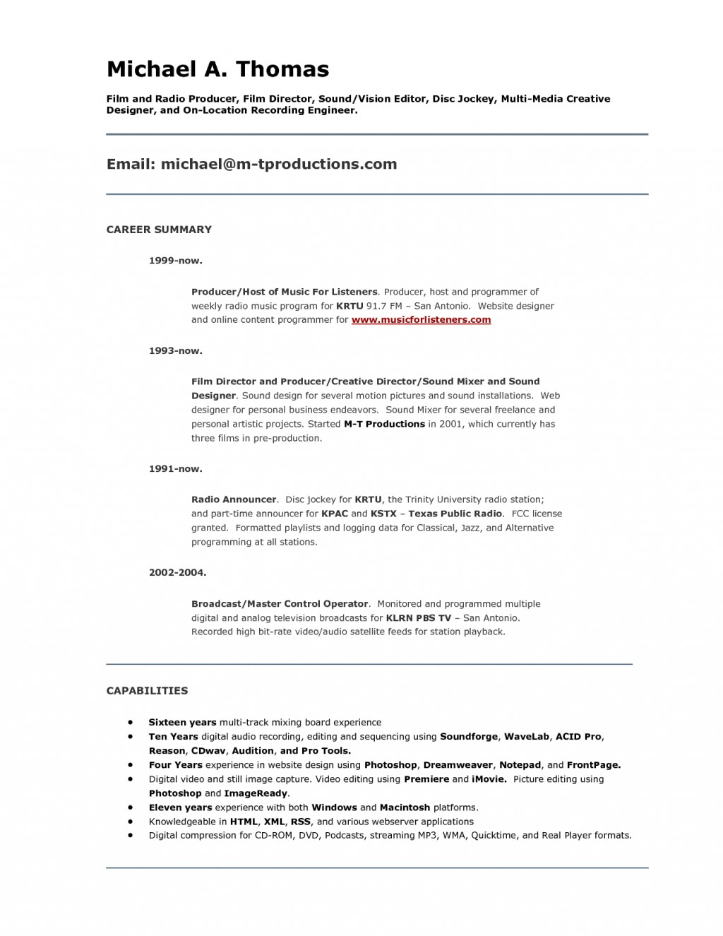 Engineering Cover Letter Template Collection | Letter Template ...