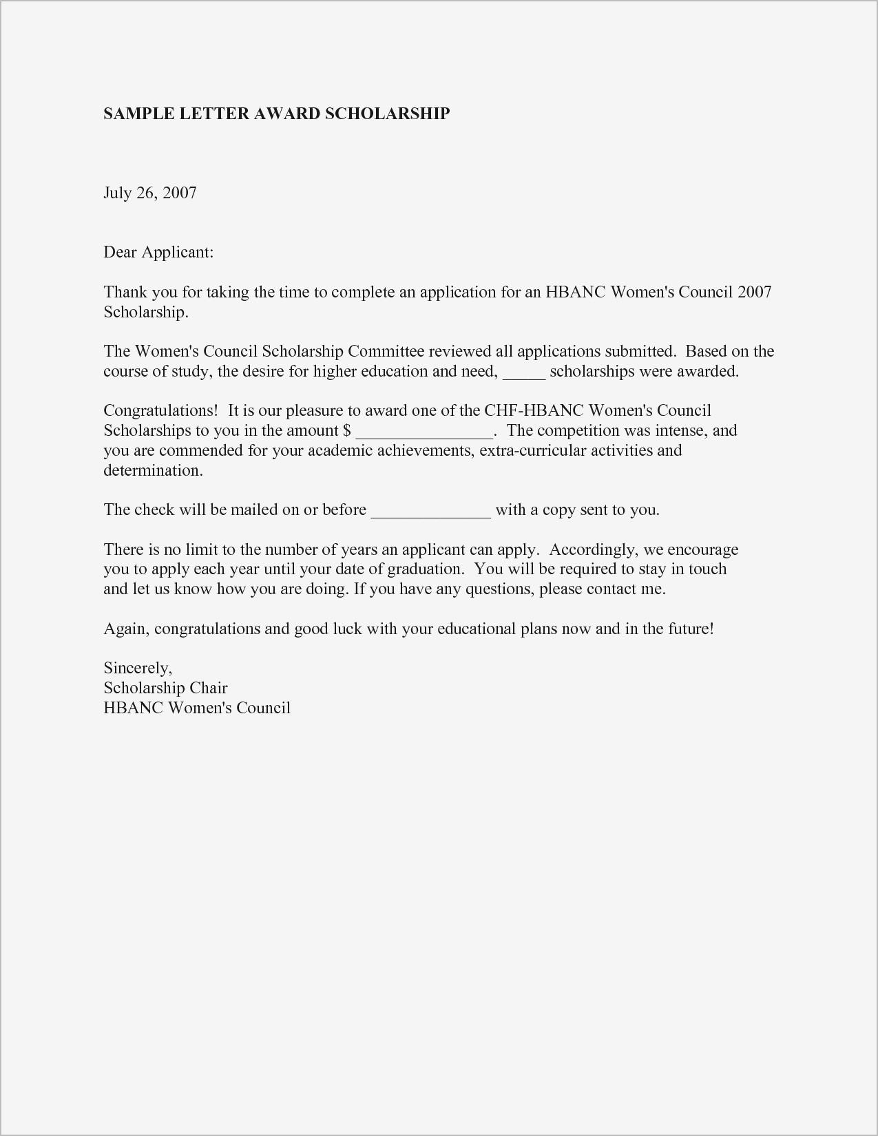 Hostile Work Environment Complaint Letter Template - Hostile Work Environment Letter Plaint Samples Lovely Letter Re