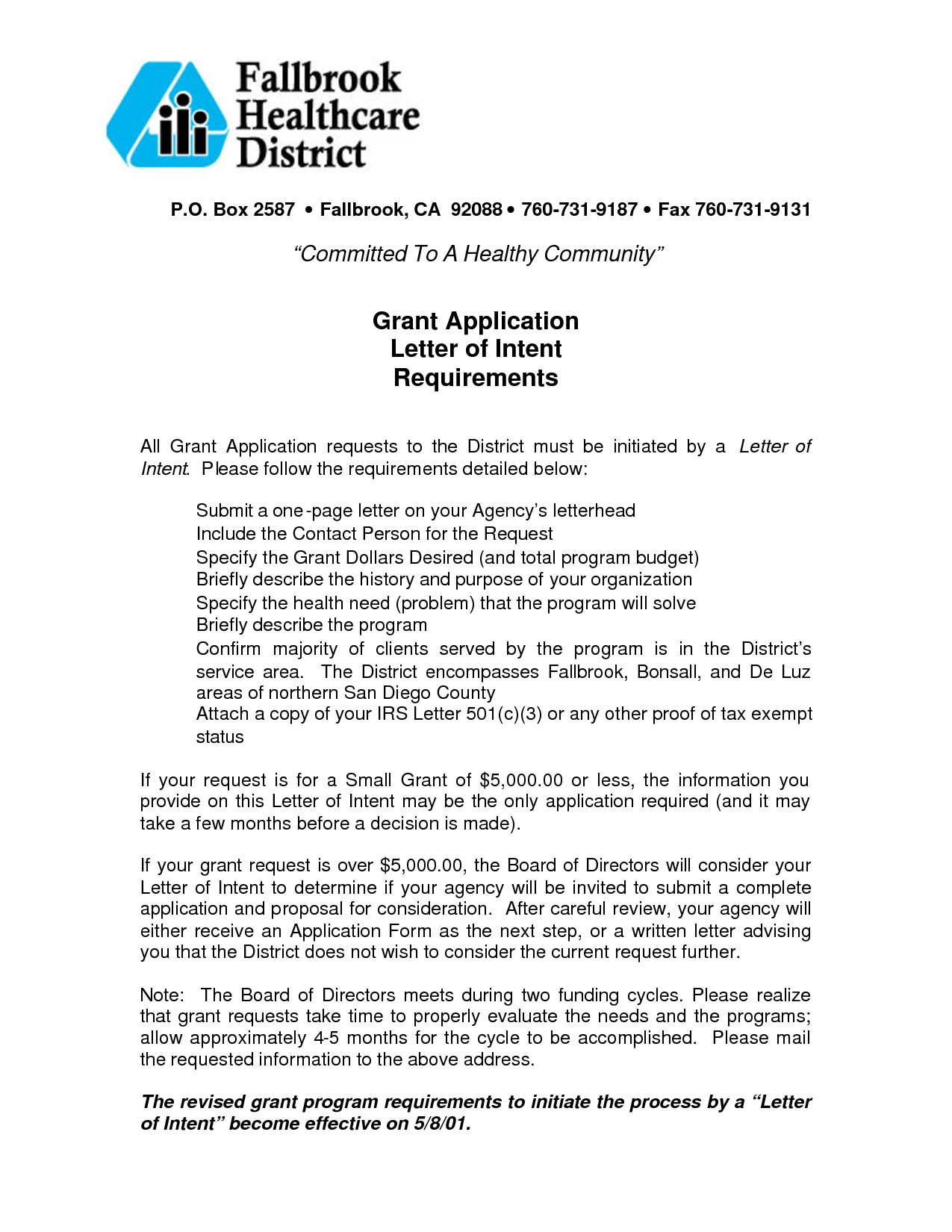 Grant Request Letter Template - How to A Free Covering Letter for Visa Application Letter Of