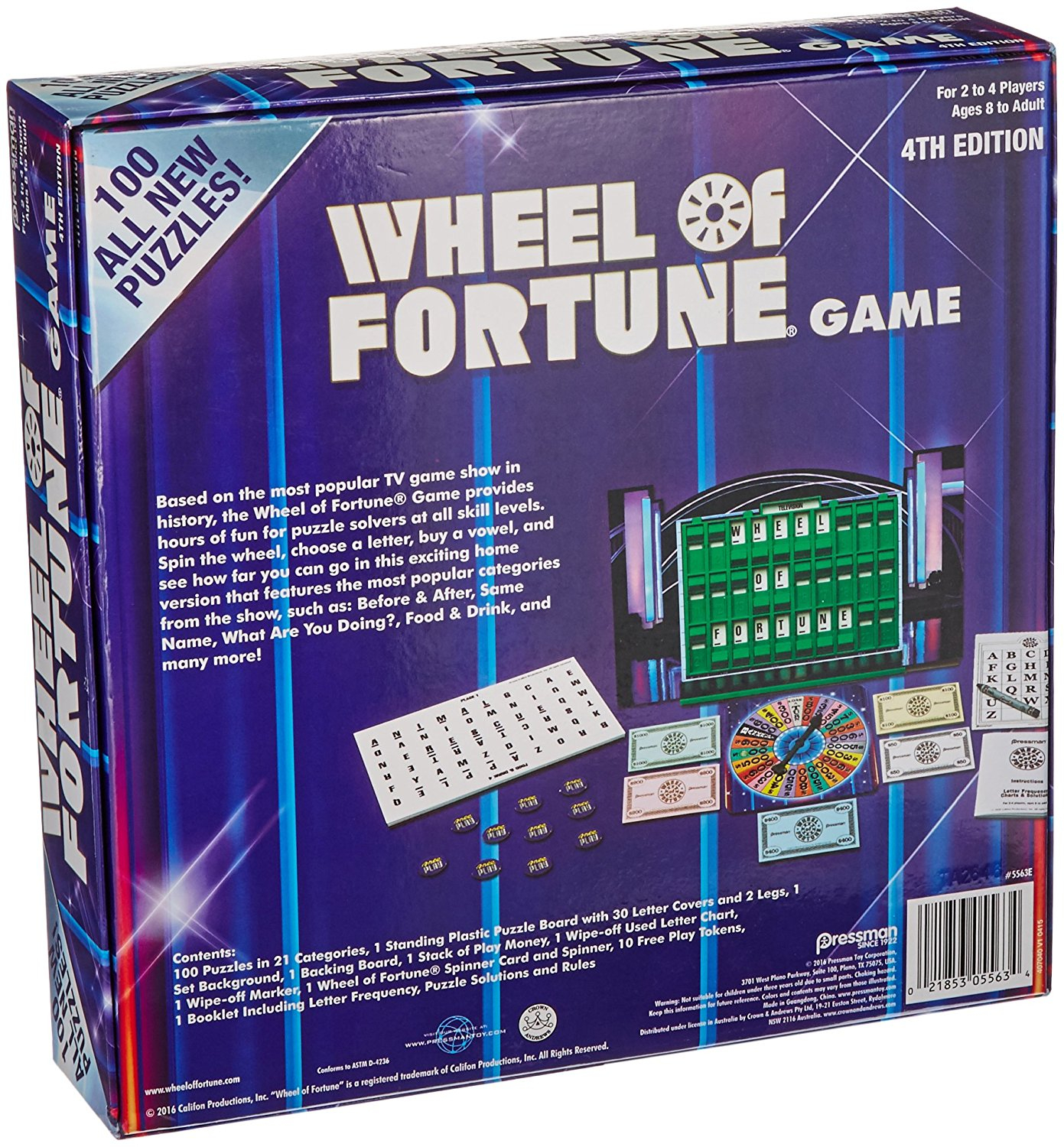 Wheel Of fortune Letter Board Template - How to Make A Wheel fortune Game Wheel fortune Template File