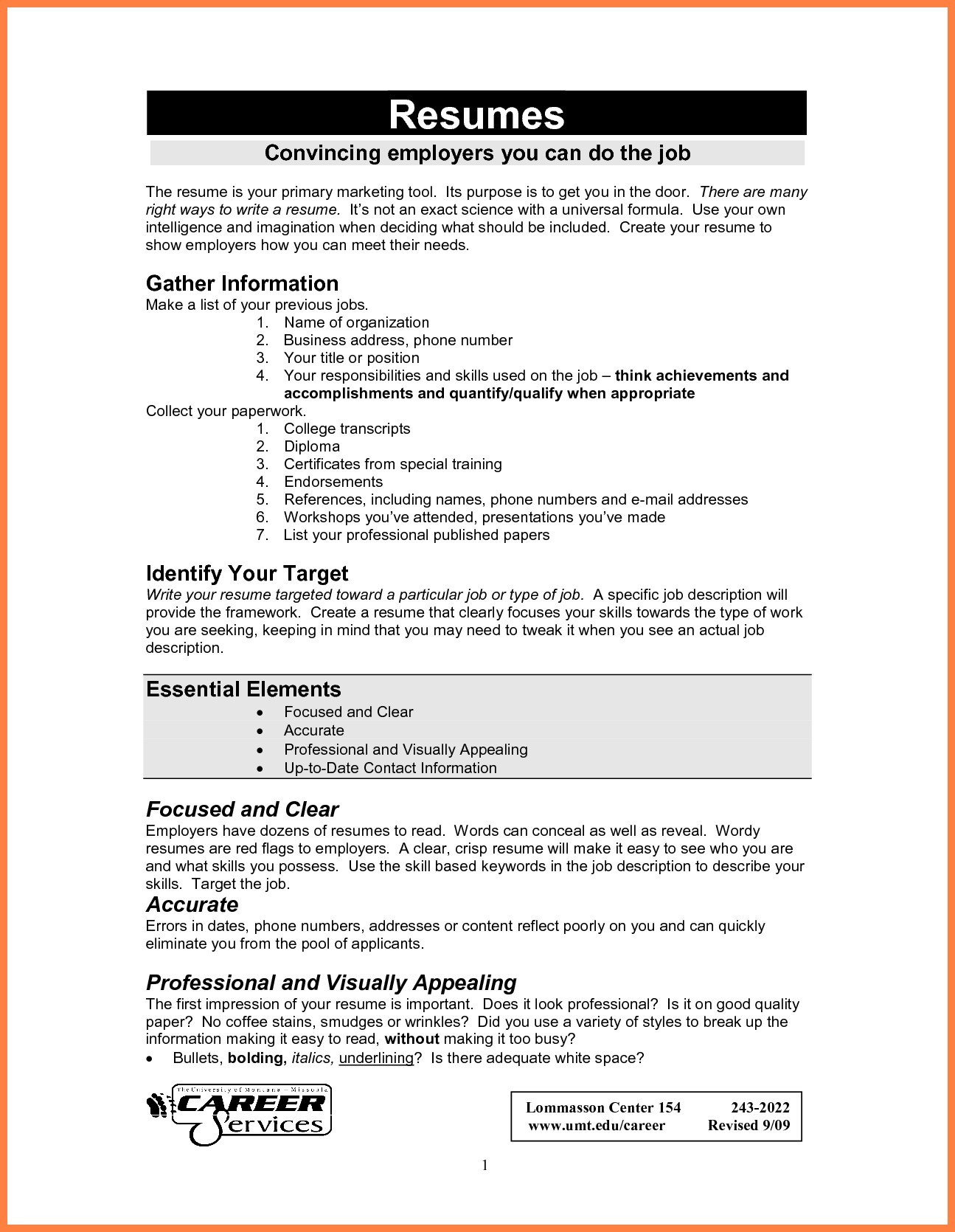 Creating A Cover Letter Template - How to Make Resume for Job Beautiful Best Sample College Application