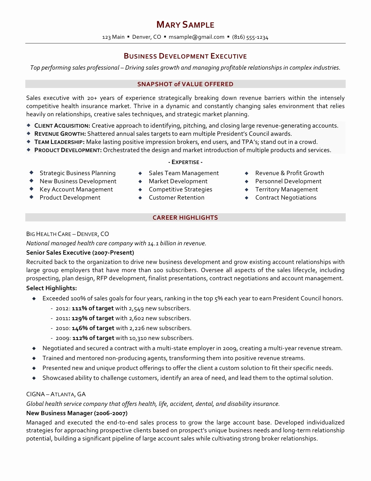 Insurance Contract Negotiation Letter Template - How to Negotiate A Contract Lovely 13 Lovely Contract Agreement