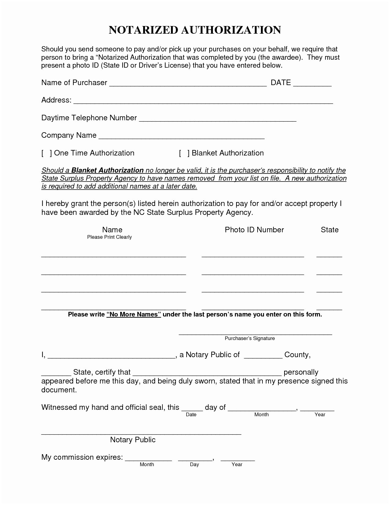 Notary Letter Template - How to Notarize A Letter Notarized Letter Template Luxury 11 Best