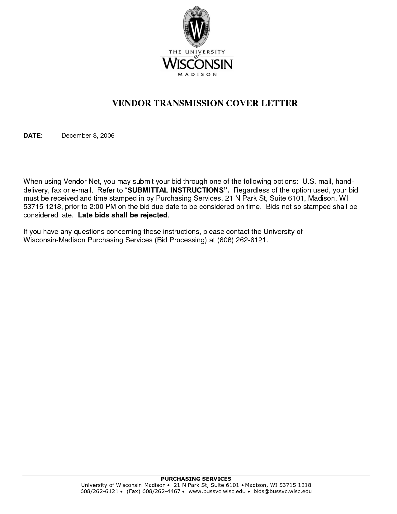 Timeshare Cancellation Letter Template - How to Write A Cancellation Letter Choice Image Letter format