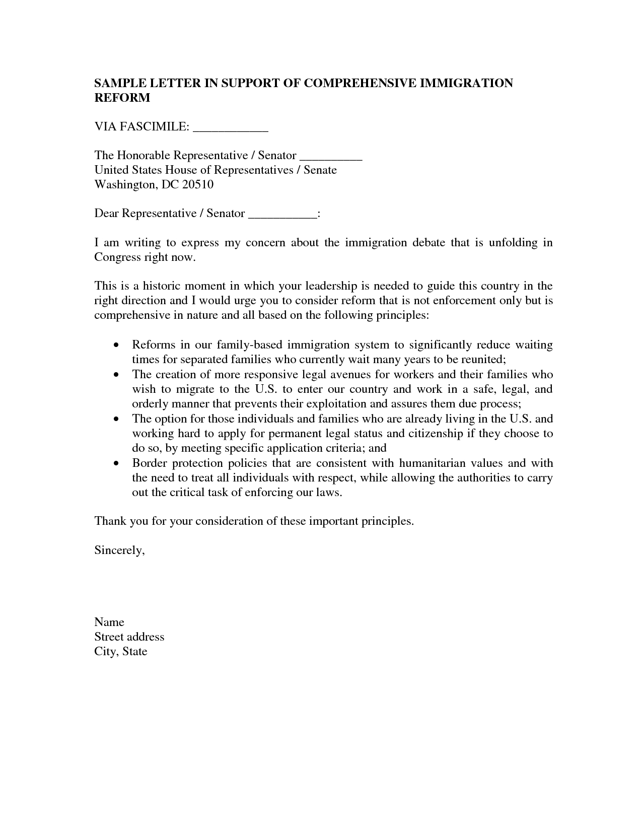 Sample Child Support Letter Template - How to Write A Child Support Letter Image Collections Letter