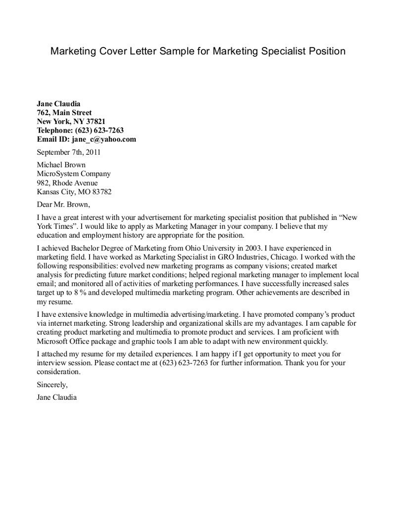 Guardian Letter Template - How to Write A Cover Letter Guardian Image Collections Letter