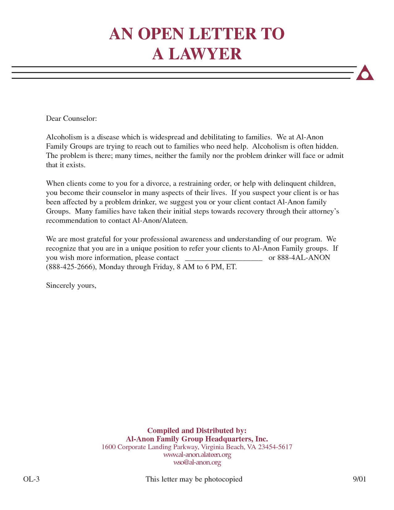 Attorney Termination Letter Template - How to Write A Letter Engagement Gallery Letter format formal