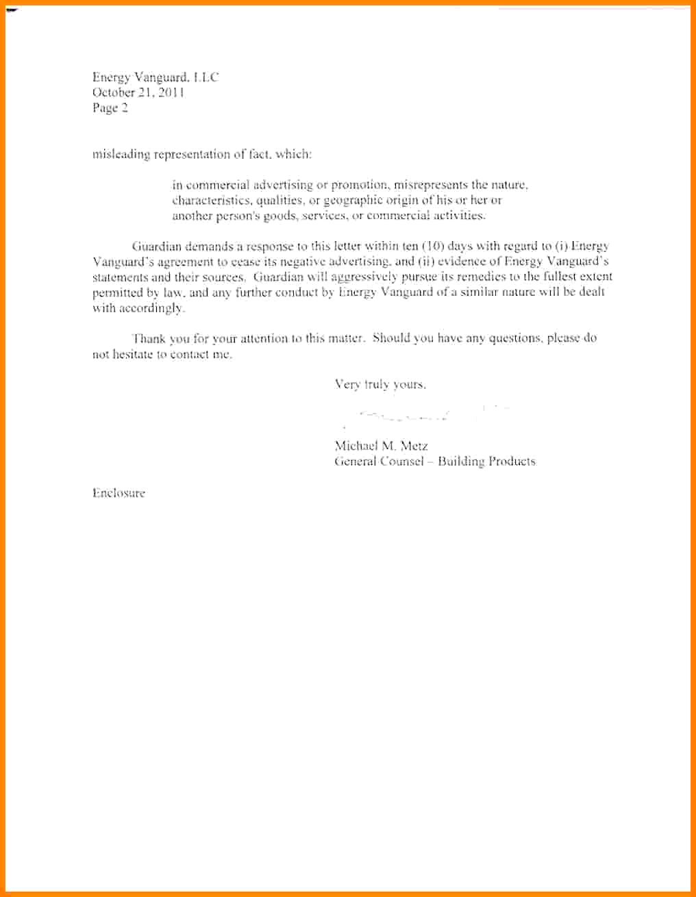 Permanent Guardianship Letter Template - How to Write A Letter for Guardianship Letter format formal