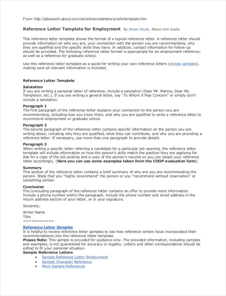 Reference Request Letter Template - How to Write A Letter Re Mendation Elegant 30 Fresh Sample A