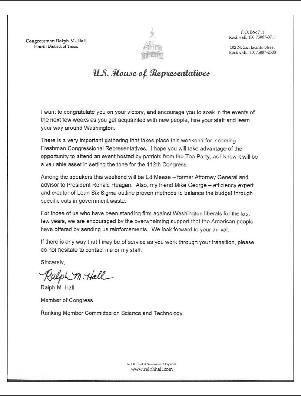 letter to congressman template example-Famous letter to congressman template image resume template how to write a letter to representative images 4-s