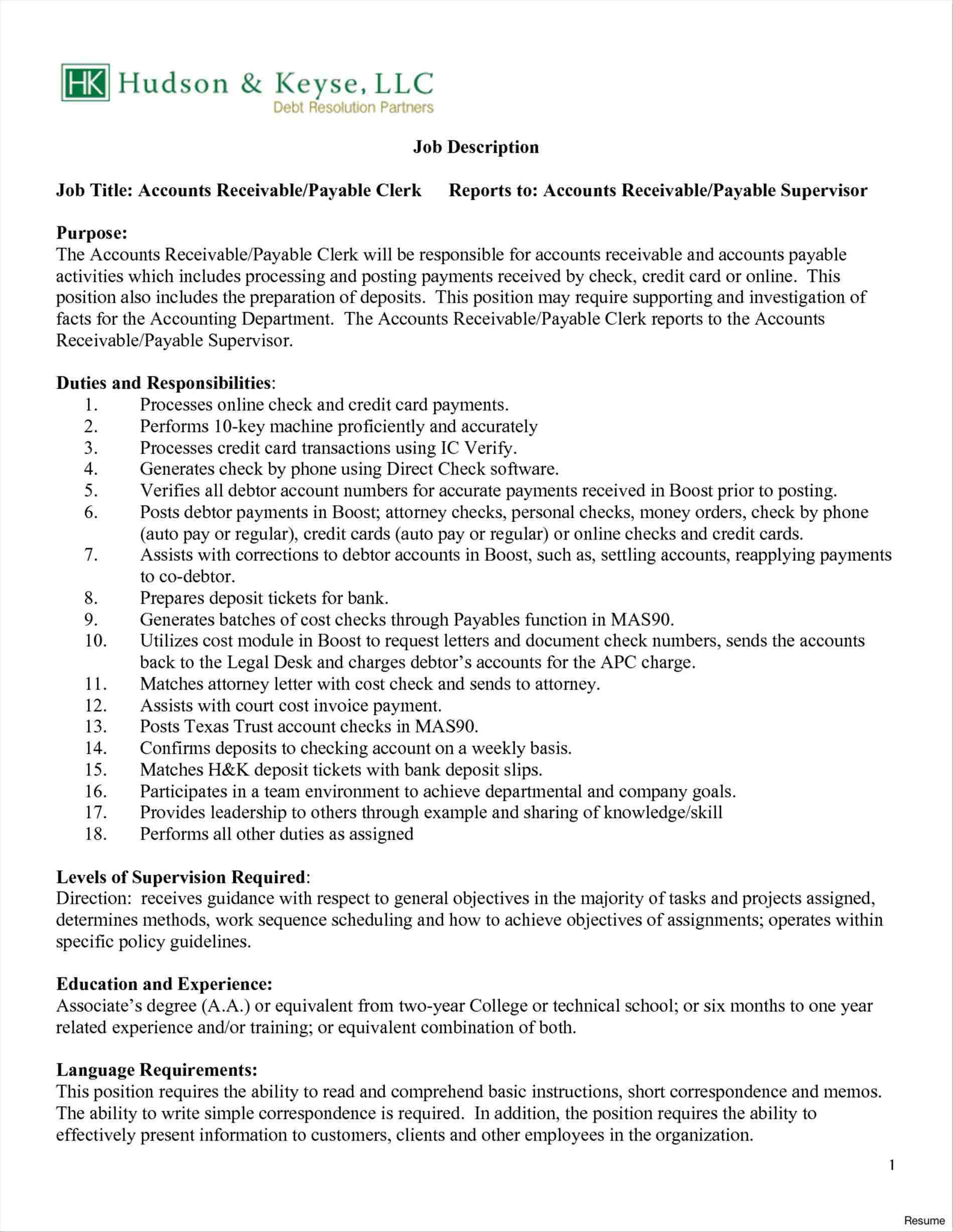 Client Termination Letter Template - How to Write A Letter to Terminate A Lease Contract New Resume