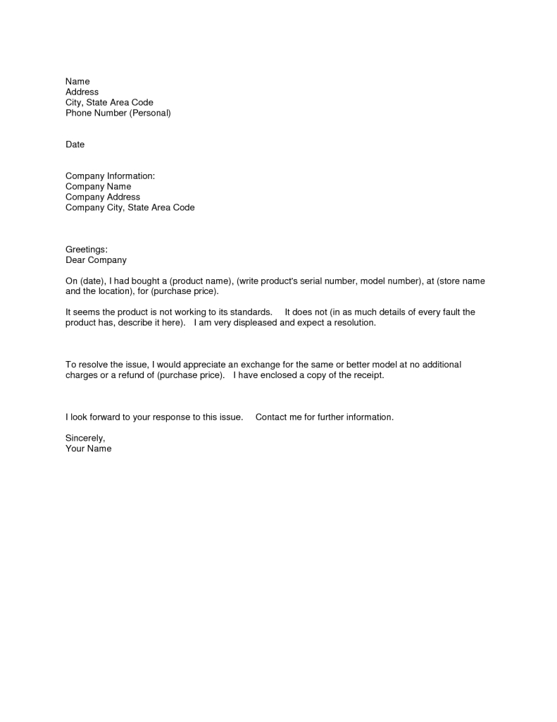 Medical Negligence Complaint Letter Template - How to Write A Medical Plaint Letter Image Collections Letter