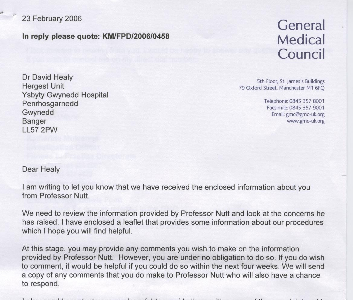 Reply to Patient Complaint Letter Template - How to Write A Medical Plaint Letter Image Collections Letter