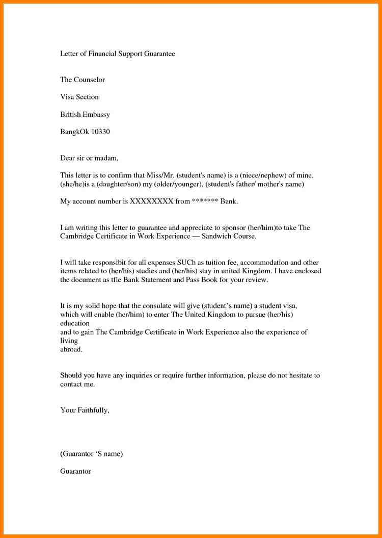 Long Term Missionary Support Letter Template - How to Write A Missionary Support Letter Choice Image Letter