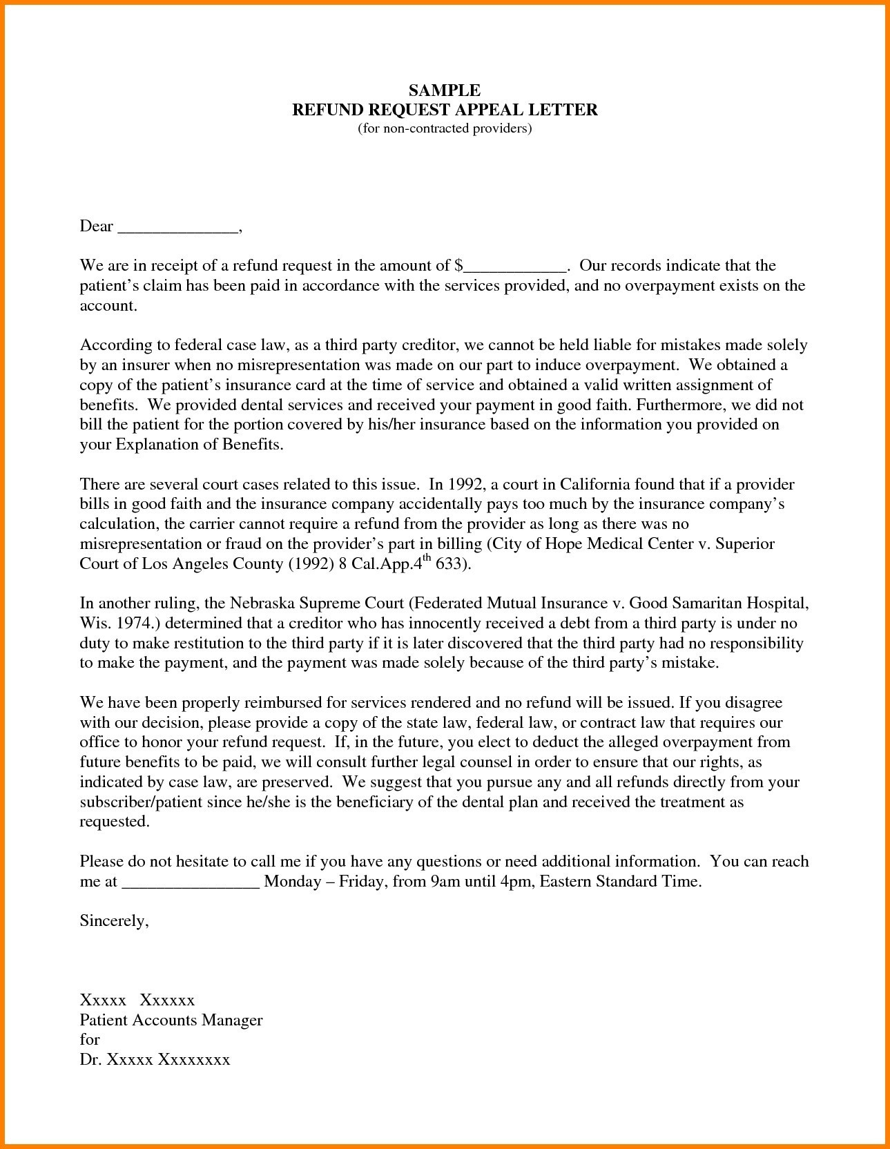 Letter to Judge Template Traffic Violation - How to Write A Mitigation Letter for Speeding Ticket Choice Image
