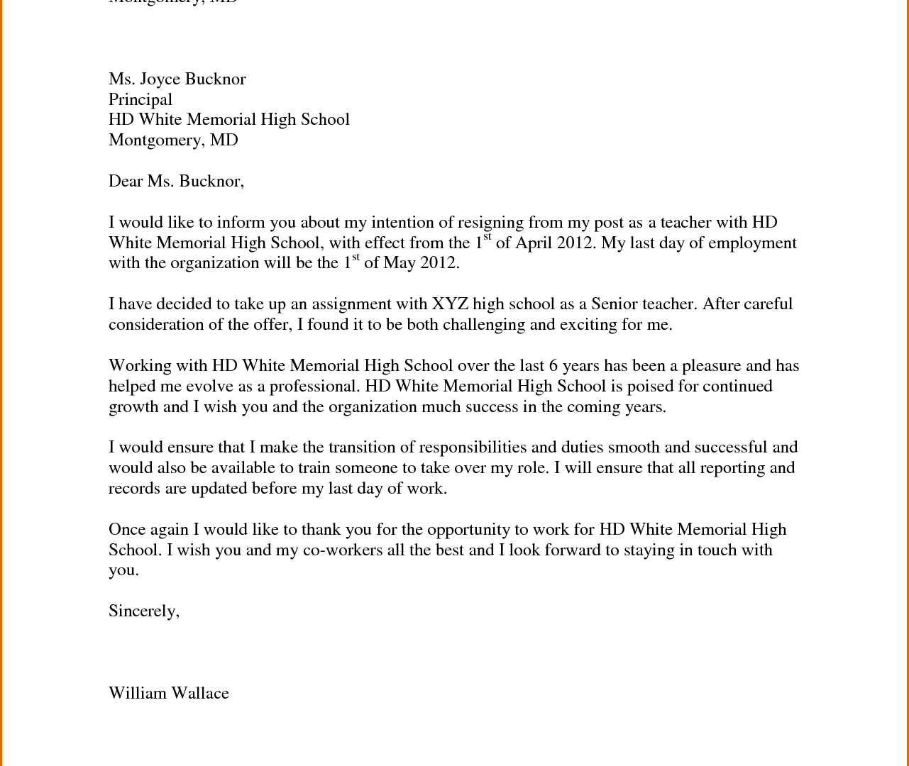 Preschool Welcome Letter to Parents From Teacher Template - How to Write A Teacher Introduction Letter to Parents Choice Image